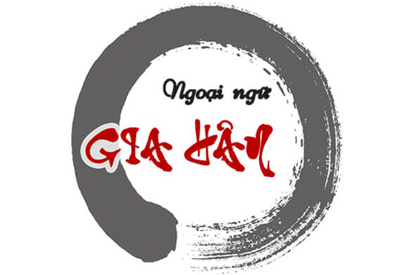 Học phát âm chuẩn tiếng Trung